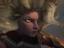 """League of Legends - Трейлер Релл и событие """"Воинственные королевы"""""""