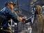 [Утечка] В Watch Dogs Legion можно будет сыграть за любого NPC