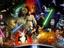 Disney выпустит все фильмы «Звездных войн» на Blu-ray в 4K HDR 31 марта