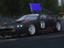 Стрим: Endurance Esports - Alien Zadrotti Pro Cup - 4 этап (Золдер)
