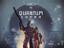 Quantum Error — Анонсирован зомби-шутер для PS4 и PS5