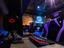В России открылся первый компьютерный клуб под брендом Cooler Master