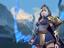 Геймплей альфы League Of Legends: Wild Rift