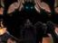 "[BlizzCon 2019] World of Warcraft - ""Shadowlands"" уже можно предзаказать"