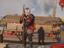 Ghost of Tsushima — Кооперативный режим «Легенды» выйдет 16 октября