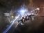 EVE Online — Обновление «Rolling Thunder» принесет ребаланс EDENCOM кораблей и других классов