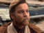 Юэн МакГрегор приступит к съемкам в сериале о Кеноби для Disney+ в марте