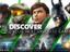 Июльское обновление для Xbox One добавляет новые возможности Xbox Game Pass