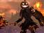 [Видео] Guild Wars 2 —  Хэллоуинский ивент начнется 15 октября