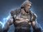 Odin: Valhalla Rising - Подробно обо всех особенностях игры