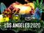 Стартовала онлайн-лига ESL One Los Angeles по DOTA 2