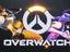 Overwatch — Введение «Лаборатории», глобальные изменения баланса, недельная ротация героев и др.