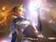 Legends of Runeterra - Даты доступа второй бета-версии
