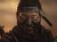 Ghost of Tsushima - Самая быстропродаваемая оригинальная игра на PS4