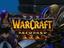 Warcraft III: Reforged - Разработчики опубликовали системные требования игры