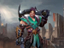League of Legends: Wild Rift - Новые персонажи для ОБТ и планы на будущее