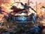В Heroes of the Storm появятся облики в стиле начала прошлого века