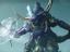 Destiny 2 - Контент, награды и изменения 14 сезона