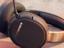 Четыре-в-одном гарнитура Arctis 1 Wireless от SteelSeries