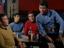 [Ретроспектива] «Звездный путь» длиною в 55 лет. Часть 1: «Энтерпрайз», Кирк, Спок, Пикар и далее