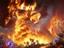 World of Warcraft Classic — Для российских игроков подготовили резервацию