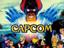 Хакеры требуют от Capcom $11 млн за конфиденциальные данные