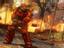 Fallout 76 - Королевская битва останется в игре