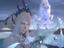 Продюсер Final Fantasy 16: «Игра не выйдет в 2035 году»