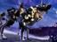 [Перевод] Guild Wars 2 - такое неоднозначное коммьюнити