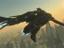 Star Citizen - Впечатляющие визуальные эффекты и помощь при посадке в новом видео
