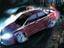 EA убирает из цифровых магазинов старые игры из серии Need for Speed