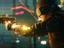 Cyberpunk 2077 - Выиграйте бесплатную копию игры от Hot Game