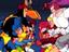 На Marvel, Disney, Amazon и Apple подали в суд из-за главной музыкальной темы мультсериала «Люди Икс»