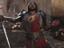 Baldur's Gate III — Ранний доступ рассчитан на 25 часов, но обойдется в стандартные $59,99