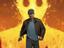 Это вам не Бэтмен. Дебютный трейлер «Майора Грома: Чумной Доктор» покажут 27 мая. А пока короткий тизер