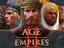 Age of Empires II: Definitive Edition - возвращение легендарной стратегии