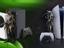 Warframe — Завершение ночной волны, подготовка обновления Деймоса и выход игры на новых Xbox и PS5