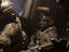 Call of Duty: Modern Warfare — Activision официально объявила о релизе в России только на ПК и Xbox One