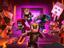 """Minecraft Dungeons - Познайте """"Пламя Нижнего мира"""". Вышло четвертое DLC"""