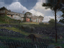Back 4 Blood — Первый арт нового зомби-шутера от создателей Left 4 Dead и Evolve