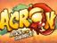 Acron: Attack of the Squirrels – Релиз кооперативной VR-игры