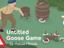 Untitled Goose Game - Известна дата выхода игры на консолях