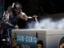 Mortal Kombat 11 — Трейлер с добрыми добиваниями из Aftermath: плюшевый мишка, мороженка и конфетти