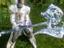 Обзор: ArcheAge - Изначальная рамианская экипировка