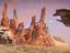 """PlanetSide 2 - Обновление """"_Integration"""" сделало фракцию Nanite Systems Operatives бесплатной"""