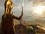 "[E3 2019]  Assassin's Creed Odyssey - Редактор заданий и ""туристический"" режим"
