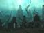 10 причин начать играть в Final Fantasy XIV в 2021 году