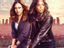 Вышел сериал L.A.'s Finest - женский спин-офф «Плохих парней» с Джессикой Альбой