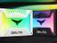 Обзор быстрого SSD TEAMGROUP T-FORCE GAMING DELTA RGB на 500 Гб