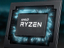 Патент AMD показал принцип работы больших и маленьких ядер в будущих Ryzen